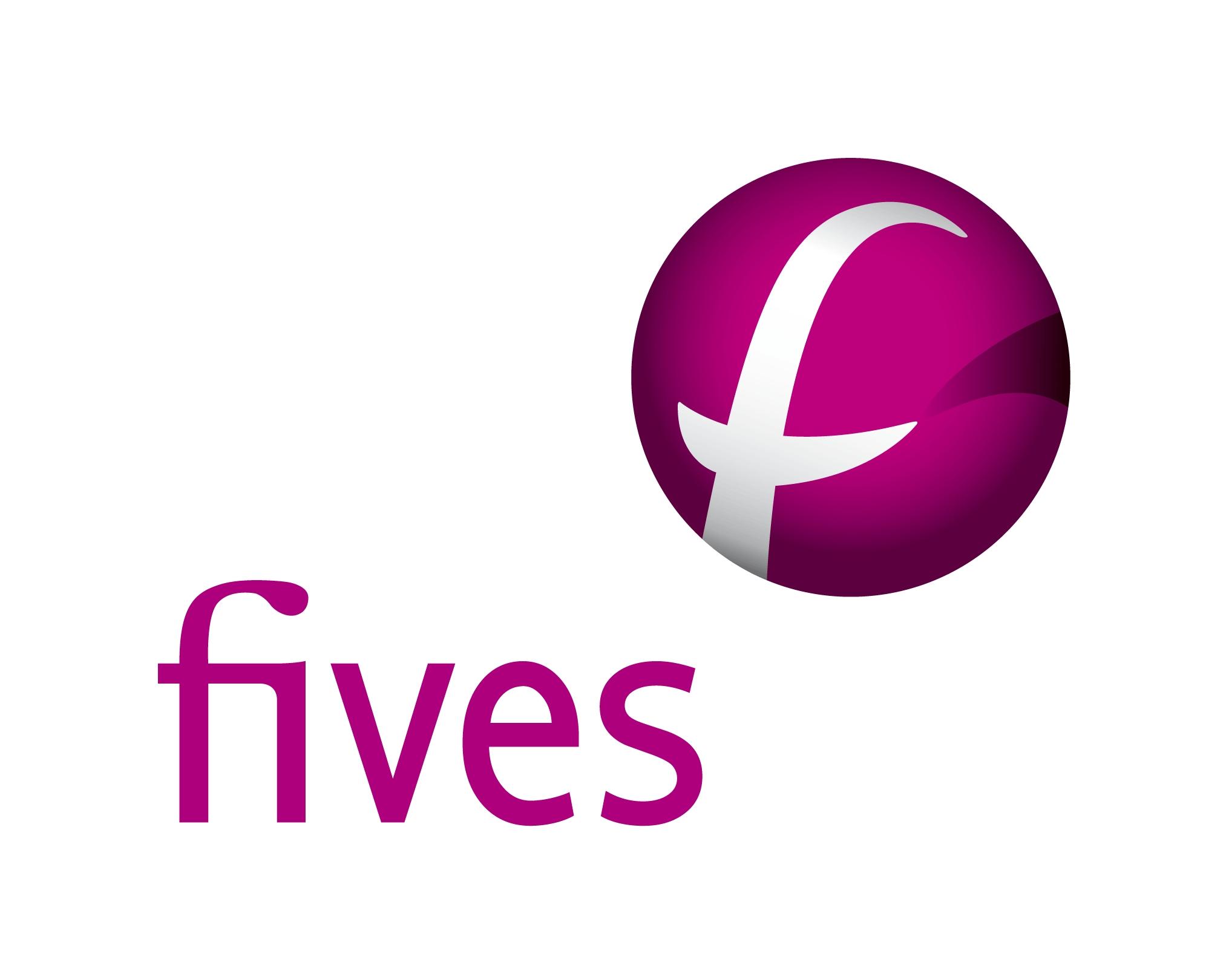 CMTDA logo v2-FIVES